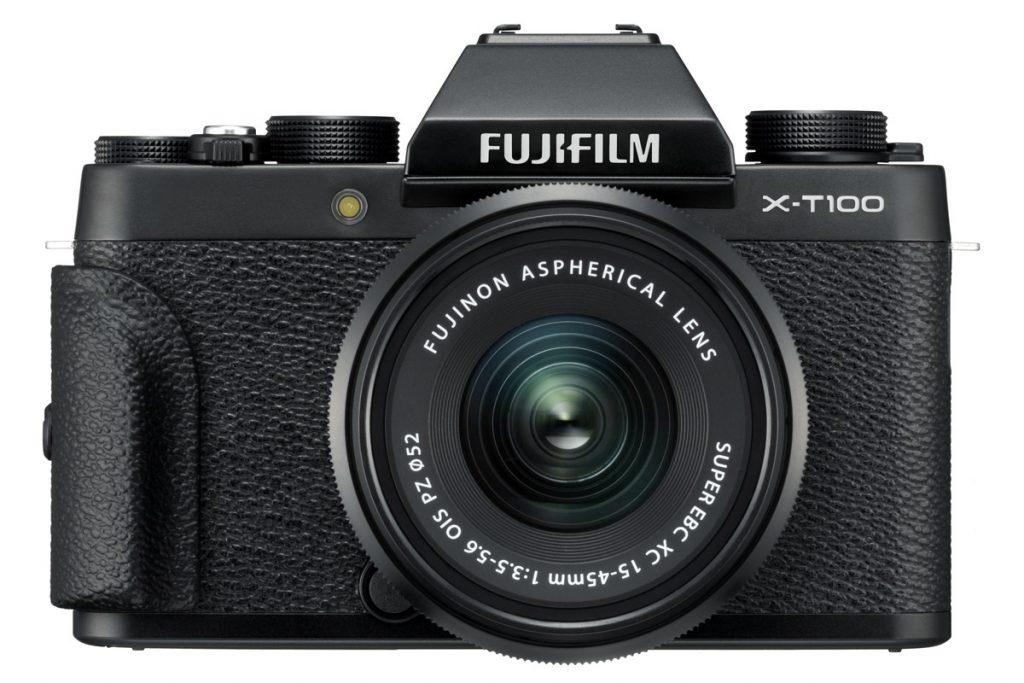 Fujifilm-X-T100-front-1024x683