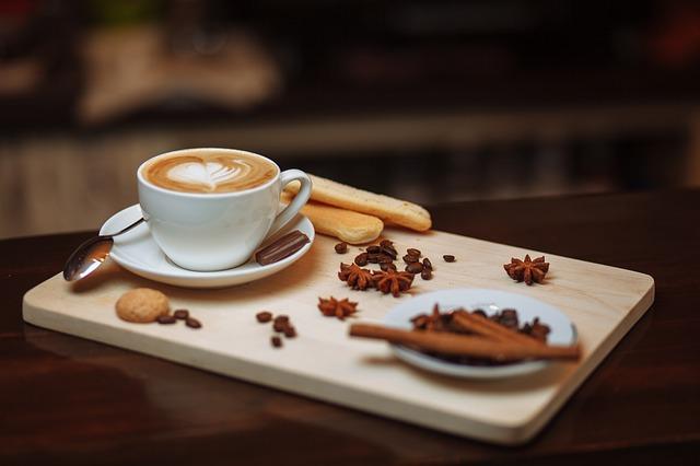 cappuccino a koření.jpg
