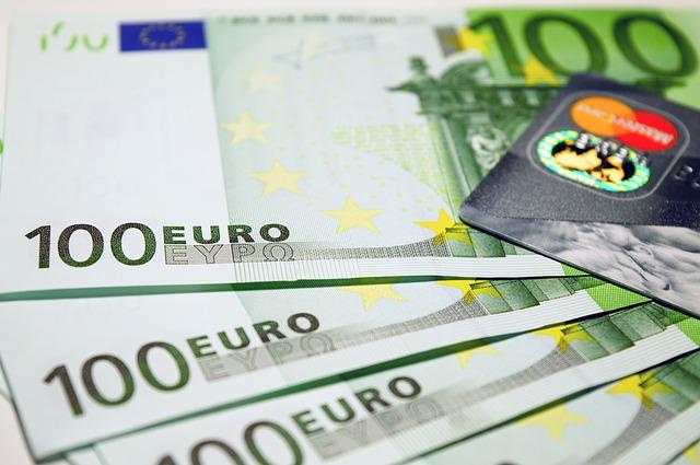 sto euro