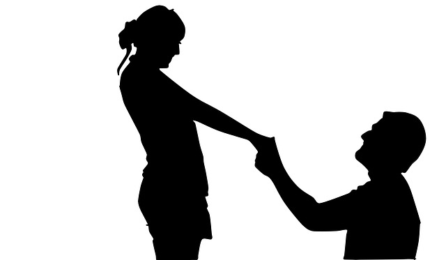 návrh k sňatku.jpg