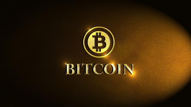 bitcoin mince 78