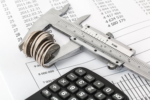 rozpočet úspor