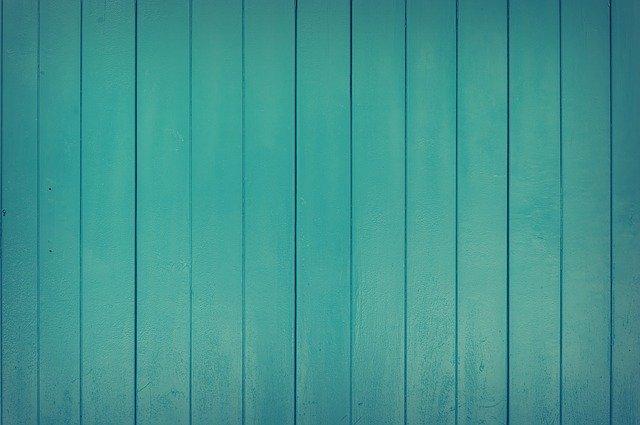 modrozelená prkna.jpg