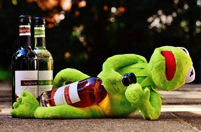 opilý žabák.jpg