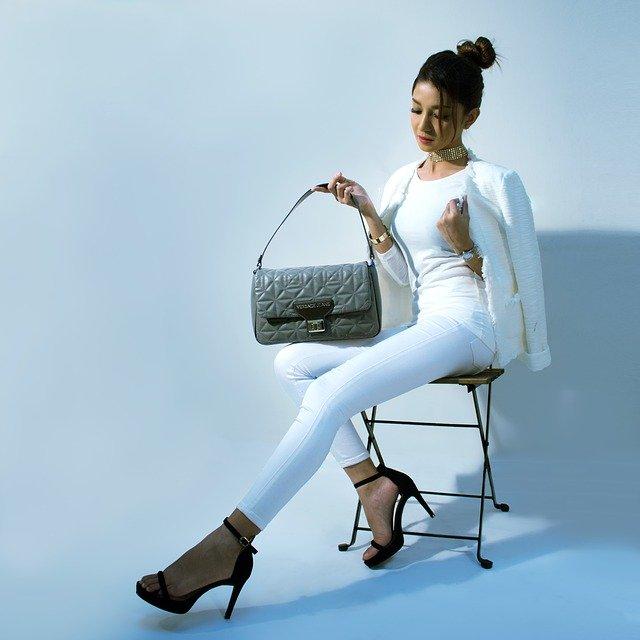 kabelky pro moderní ženu